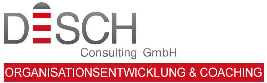 DESCH Consulting